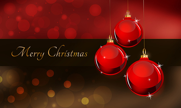 Xmas merry christmas wishes quotes messages poems status for