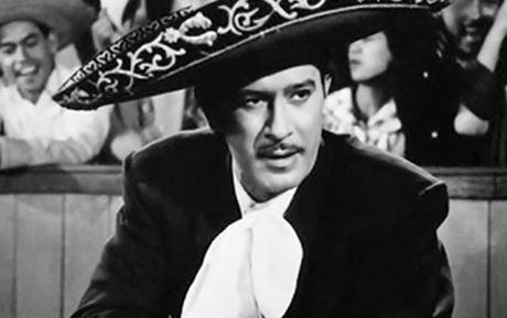 Pedro Infante biografia