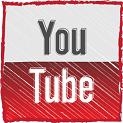 https://www.youtube.com/user/OnceUpoNatasha