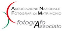 lo Studio Fotografando è associato a: