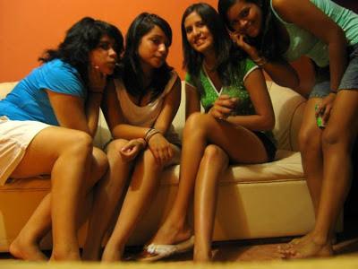 Fotos Caseras Pornos De Mujeres Arabes Cachondas Filmvz Portal