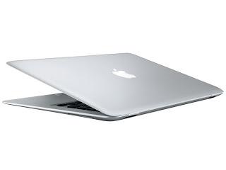 Daftar Harga dan Spesifikasi Laptop Apple/MacBook (Terbaru)