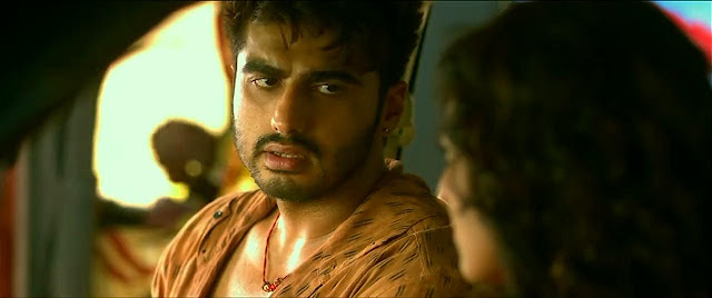 Tevar 2015 Full Movie Free Download And Watch Online In HD brrip bluray dvdrip 300mb 700mb 1gb