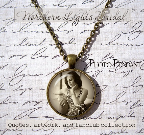 once upon a time regina pendant