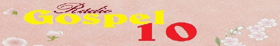 Rádio Gospel 10