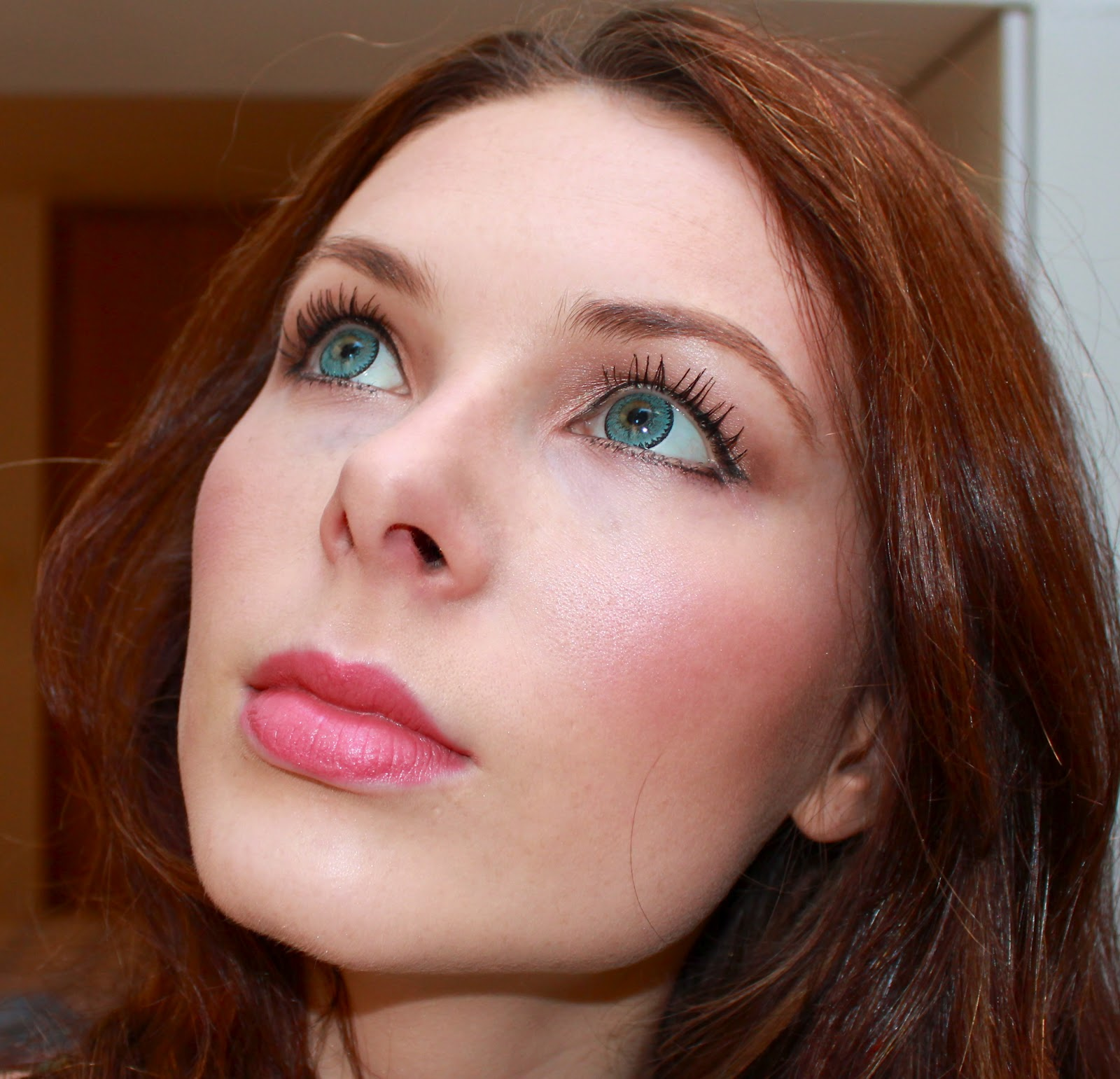 Anna Donnell Net Worth 2021: Wiki Bio, Age, Height