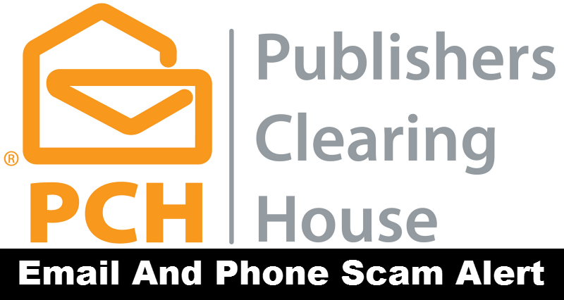 "results for ""What Is A Publishers Clearing House Giveaway Number Pch"