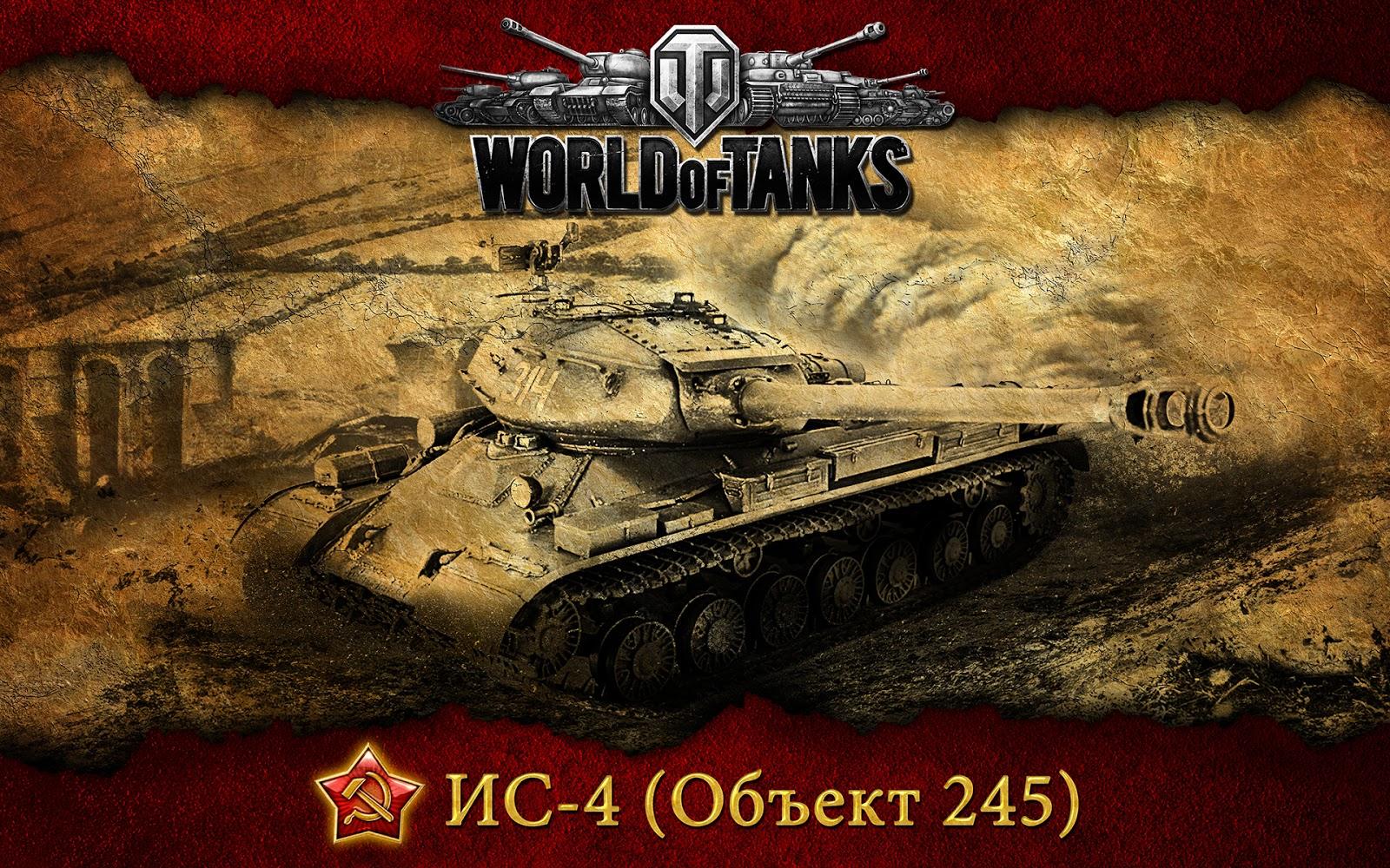 Ворлд оф танкс фото танков - c