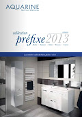 PREFIXE 2013