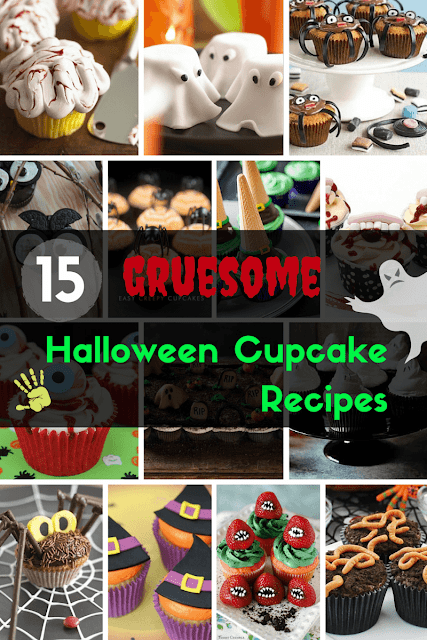 15-gruesome-halloween-cupcake-recipe
