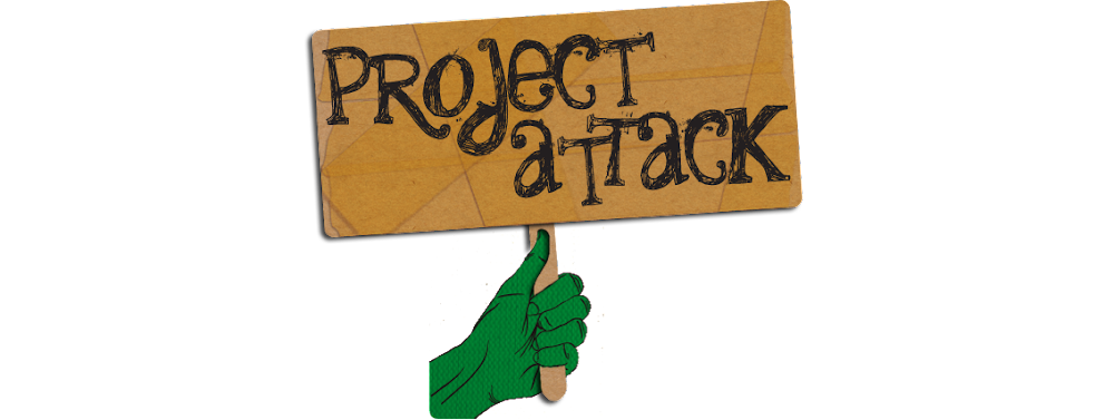 project-attack
