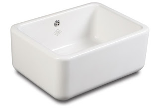 sink, butler, traditional, shaws, ceramic, fireclay, darwen