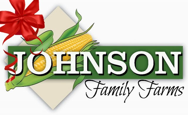 Johnson Family Farms
