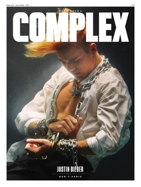 justin+bieber+complex