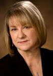 Visit Yolanda Renee's blog