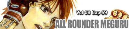 http://aiueomangas.blogspot.com/2002/01/all-rounder-meguru.html