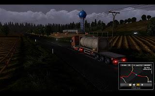 Euro truck simulator 2 - Page 6 Shot_9