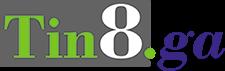 Thucle Blogs - Chia sẻ kiến thức