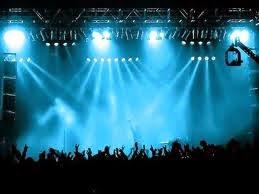 Conciertos en Santiago de CHile 2015 en cartelera