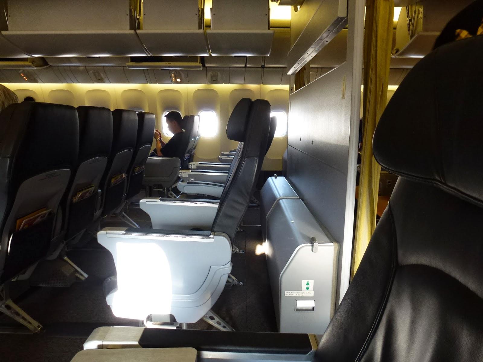 scoot airline singapore budget airline. Black Bedroom Furniture Sets. Home Design Ideas