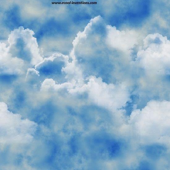 Himiko cloud
