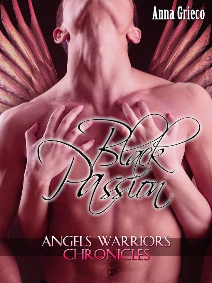 http://www.amazon.it/Black-Passion-3-Anna-Grieco-ebook/dp/B00P7AZX3C/ref=sr_1_1/280-0223030-3833742?ie=UTF8&qid=1426790777&sr=8-1&keywords=anna+grieco