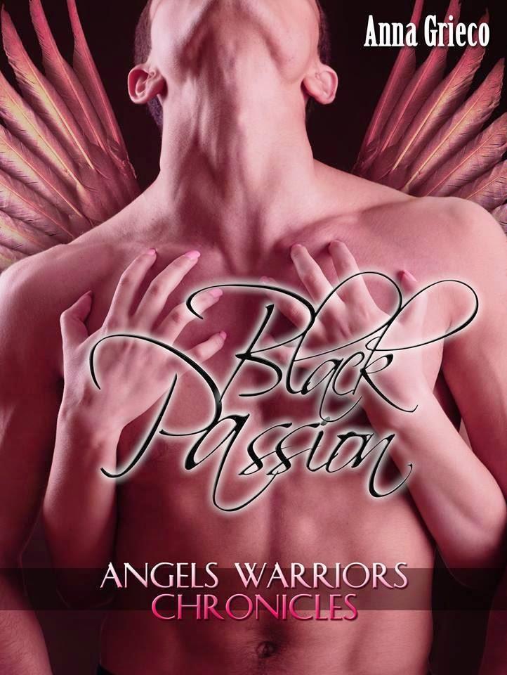http://www.amazon.it/Black-Passion-3-Anna-Grieco-ebook/dp/B00P7AZX3C/ref=sr_1_1/280-0223030-3833742?ie=UTF8&qid=1426790777&sr=8-1&keywords=anna+grieco