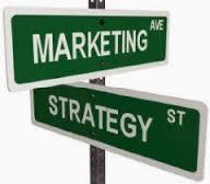 Strategi Jitu SEO untuk Bisnis Online