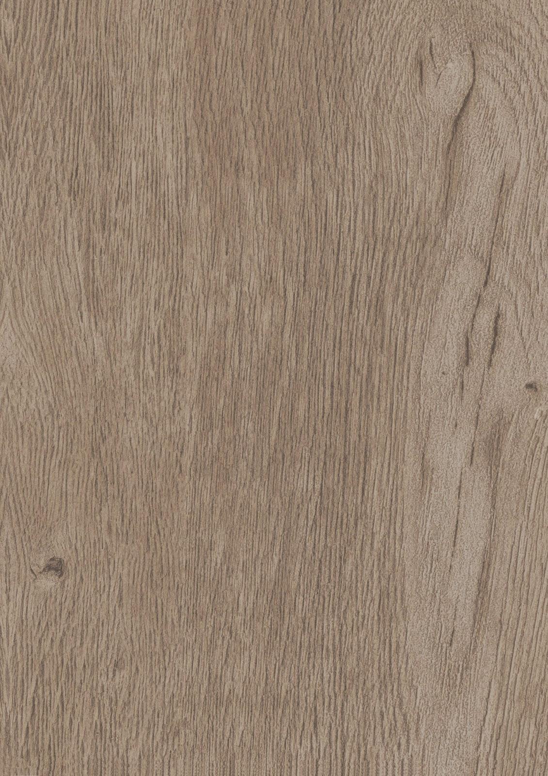 Текстура стена деревянная