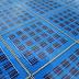 Eneco en LochemEnergie niet gelukkig over gelijke behandeling bezitters zonnepanelen