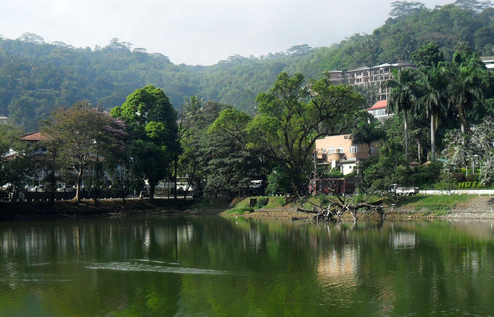 Kandy Sri Lanka  city photo : Kandy Sri Lanka