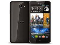 HTC Desire S516, Spesifikasi Dan Harga