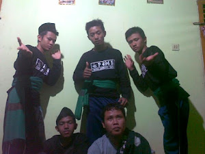 Arek2 ranting 39