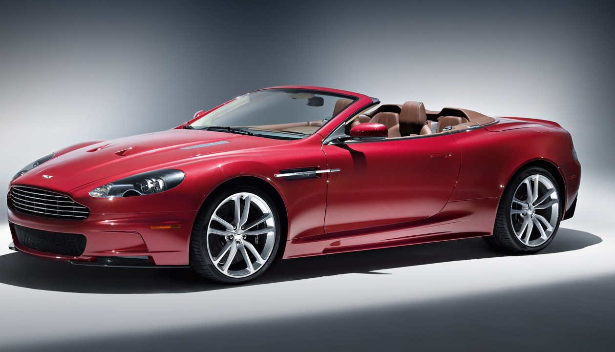 aston martin dbs lovente all car model. Black Bedroom Furniture Sets. Home Design Ideas