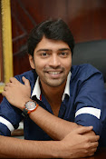 Allari Naresh stylish photos-thumbnail-11