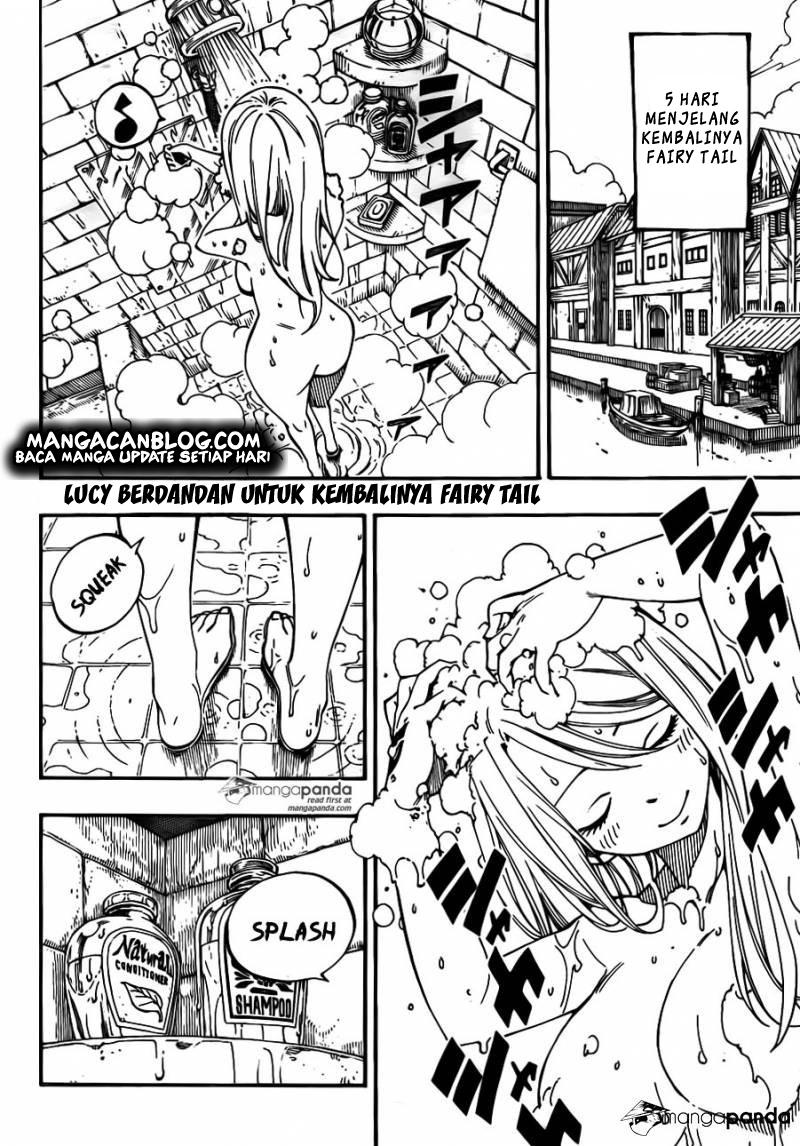 Dilarang COPAS - situs resmi www.mangacanblog.com - Komik fairy tail 438 - master ke tujuh 439 Indonesia fairy tail 438 - master ke tujuh Terbaru 2|Baca Manga Komik Indonesia|Mangacan