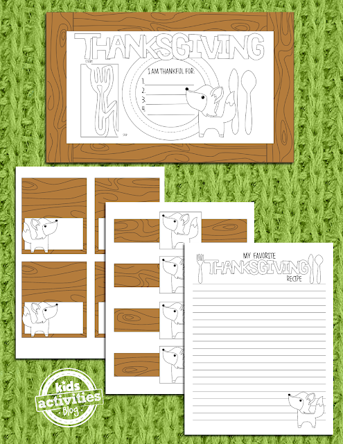 http://kidsactivitiesblog.com/48461/thanksgiving-coloring-pages-placemats