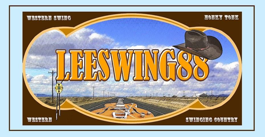 LEESWING88