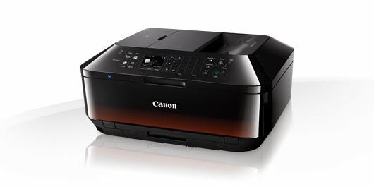 Canon PIXMA MX725 drivers for win8 64bit mac linux, Canon Drivers
