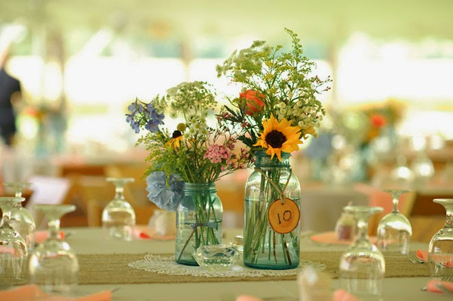Wedding Flowers On A Budget 83 Nice  them over a