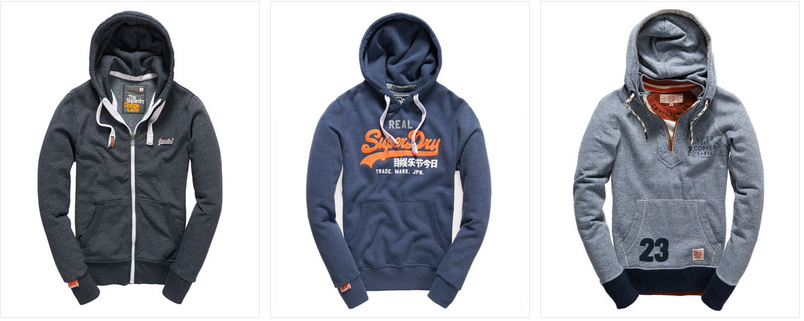Men's/Women's Hoodies | Hoodies for Women | Hoodies for Women