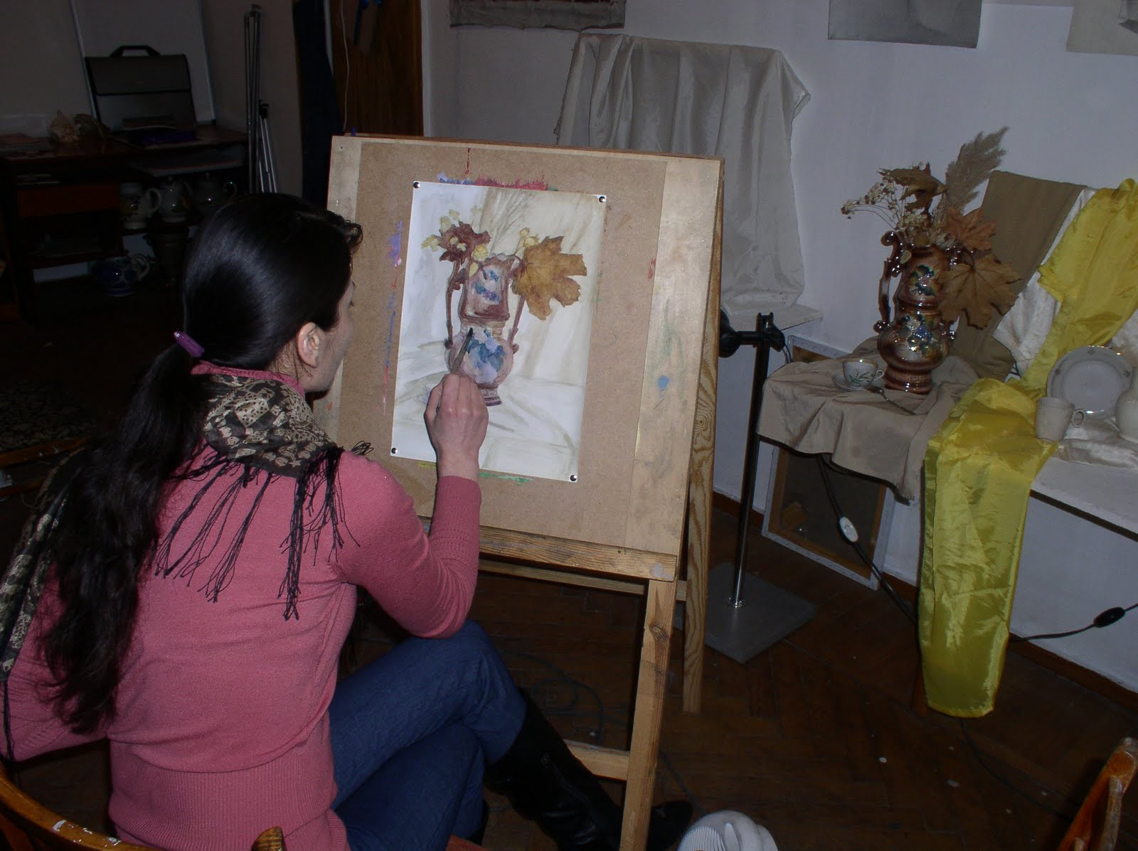Бонго Рулетка Бесплатный Онлайн Чат с Девушками