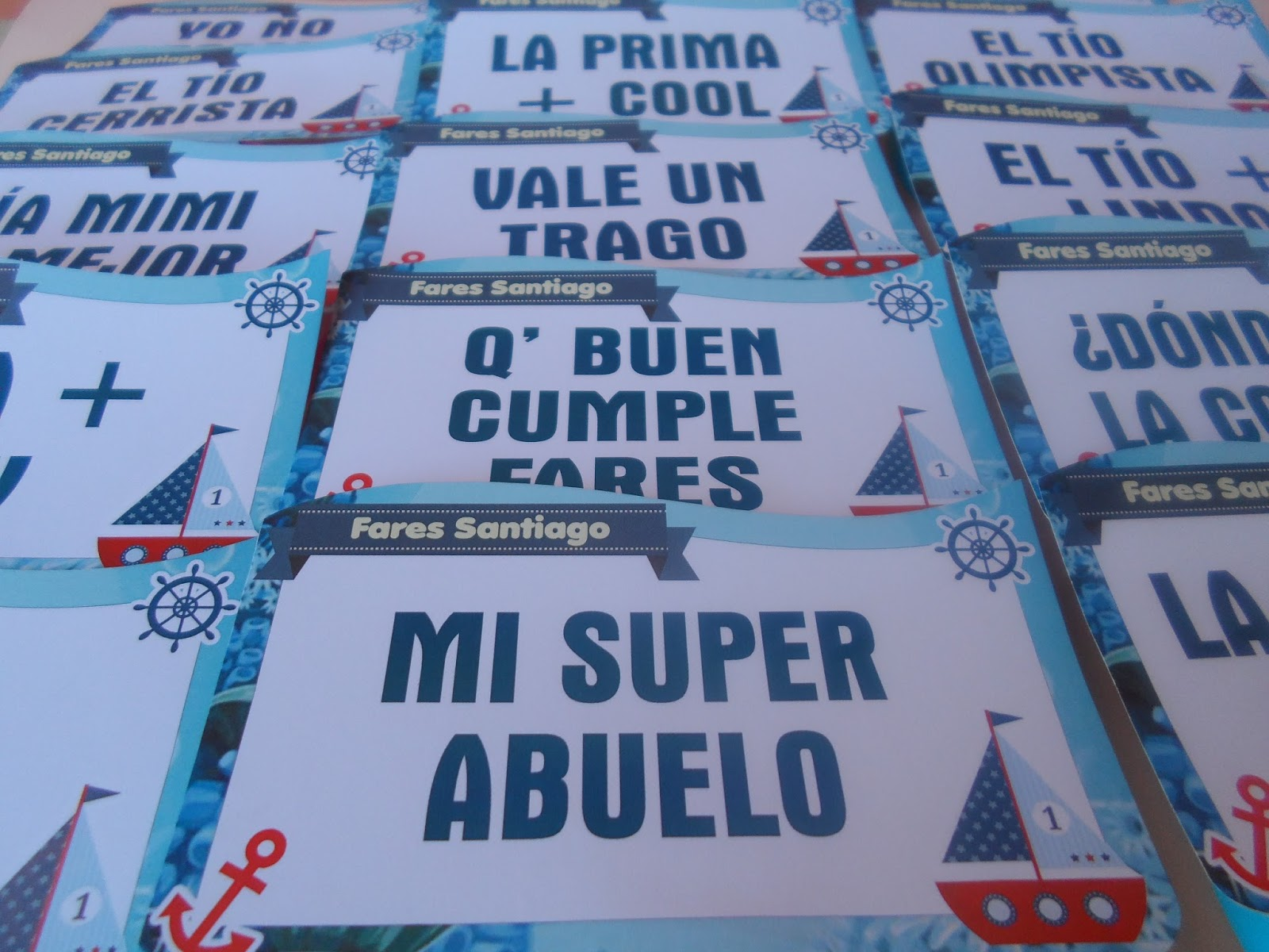 Frases Baby Shower Baby Shower Ideas