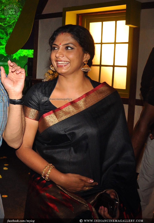Mula Photos In Malayalam Joy Studio Design Gallery