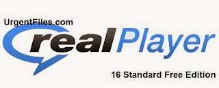 RealPlayer 16 Free Download Full Version