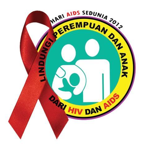hiv aids adalah pdf 2015