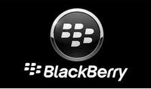 blackberry+BM Harga Blackberry BM Terbaru | BB Distributor