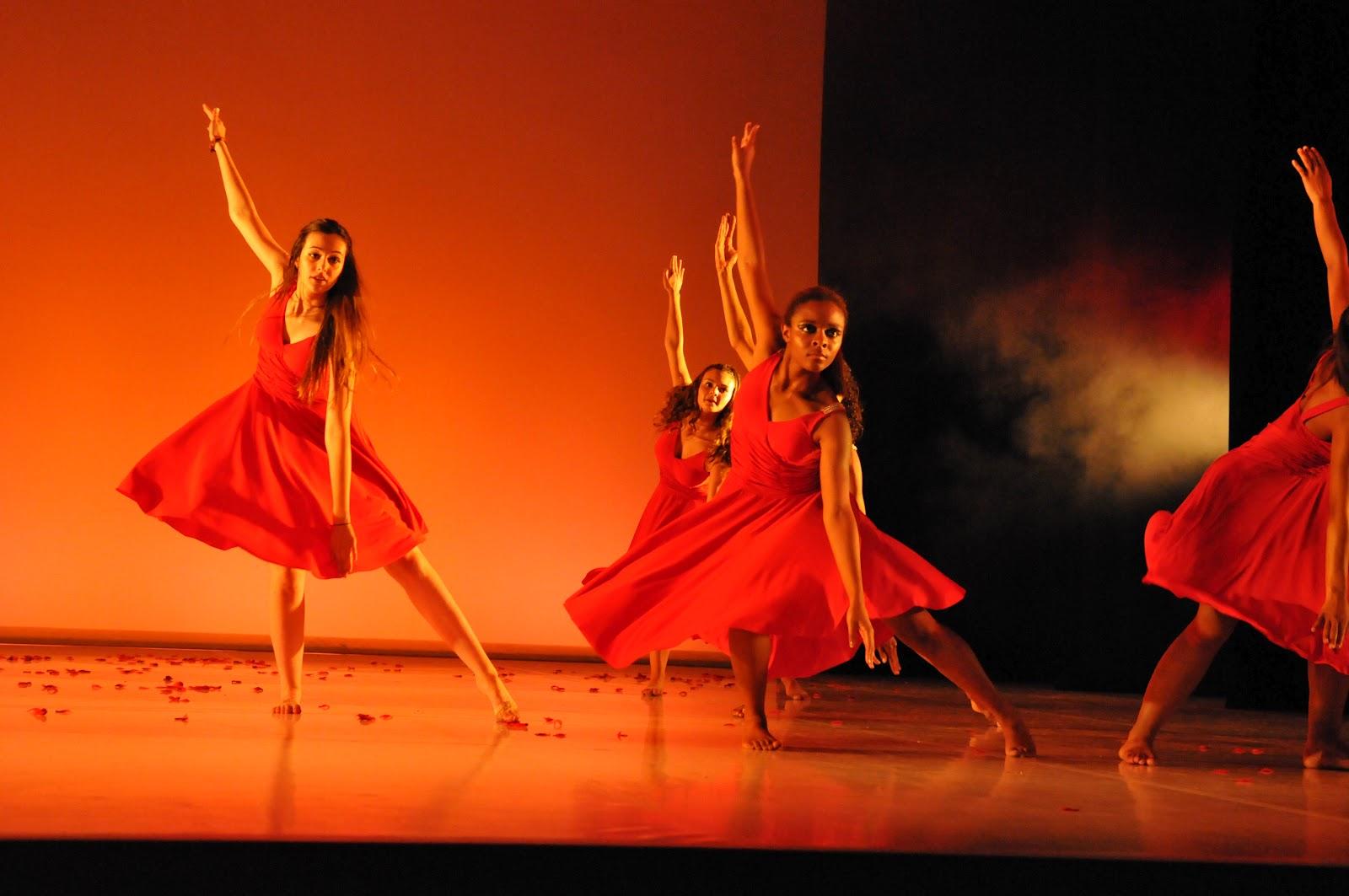 evolution ecole de danse marseille bouches du rhone evolution ecole de danse modern 39 jazz. Black Bedroom Furniture Sets. Home Design Ideas