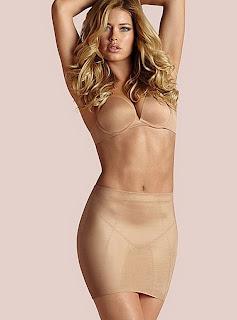 Victoria's Secret Shapewear