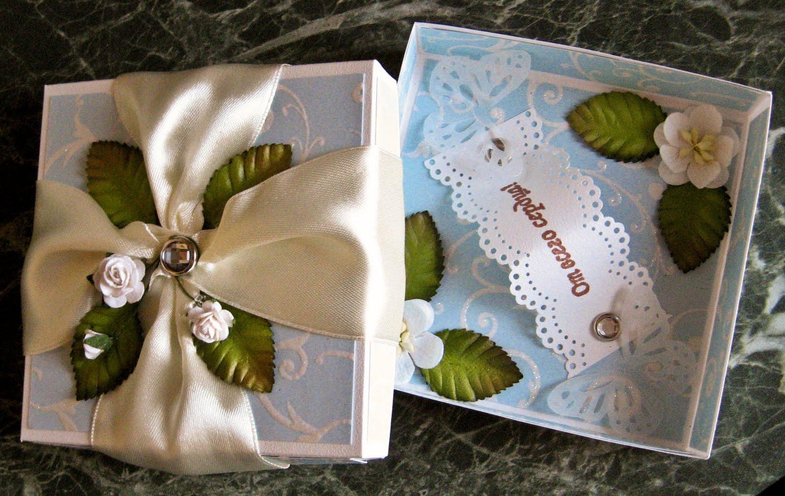 Подарки свадьба открытки 3411